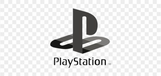 PS5 Playstation5