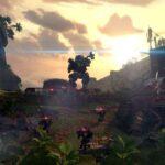 В Steam-версии Titanfall есть ошибка со звуком, но есть исправление.