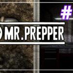 Mr Prepper прохождение #11 ♦ ВЕРСТАК 2 УРОВНЯ ♦