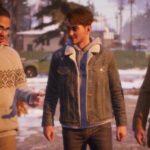 Глава издательского отдела Xbox говорит, что приверженность разнообразию принесет им 3 миллиарда игроков.