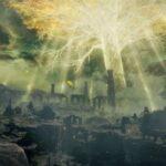 """Джордж Р. Р. Мартин: Elden Ring """"является продолжением"""" Dark Souls"""