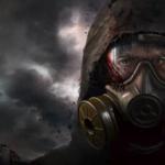 Дневник разработчиков Stalker 2 показывает новую фракцию и объясняет загадки из трейлера