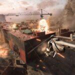Утечка предполагает, что неанонсированный третий режим Battlefield 2042 – это ностальгическая песочница