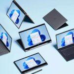 Microsoft подтверждает, что Windows 11 будет бесплатным обновлением для лицензированных пользователей Windows 10