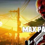 Summit1g устанавливает новый мировой рекорд по скорости прохождения Max Payne 3