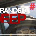 Stranded Deep прохождение #62 ♦ ФИНАЛ ♦