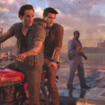 Uncharted 4 и The Lost Legacy выйдут на ПК в начале 2022 года