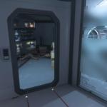 Игроки Star Citizen бегают и передозируют друг другу наркотики