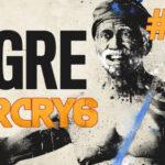 Far Cry 6 прохождение #13 ♦ ЭЛЬ ТИГРЕ ♦