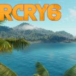 Far Cry 6 прохождение #8 ♦ ТАЙНА ПЕЩЕРЫ ♦