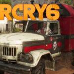 Far Cry 6 прохождение #9 ♦ ПОБЕГ ♦